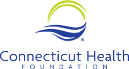 Connecticut Health Foundation