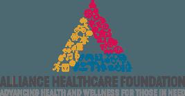 Alliance Healthcare Foundation