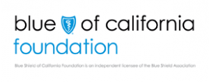 Blue Shield of California Foundation