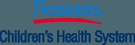 Nemours Children's Health System
