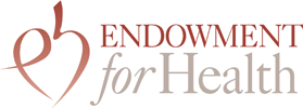 Endowment  for Health