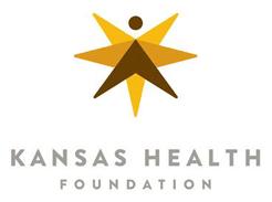 Kansas Health Foundation