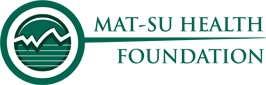 Mat-Su Health Foundation