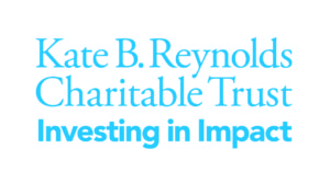 Kate B. Reynolds Charitable Trust